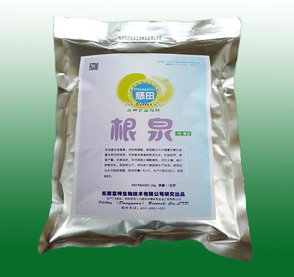 根泉1号水溶肥(酸型)